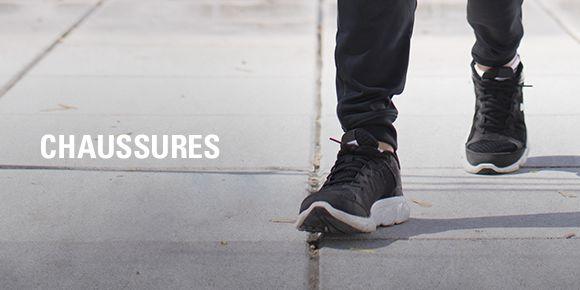 Chaussures pour garçons en liquidation