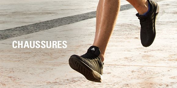 Chaussures pour hommes en liquidation