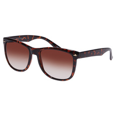Punk - Women's Sunglasses