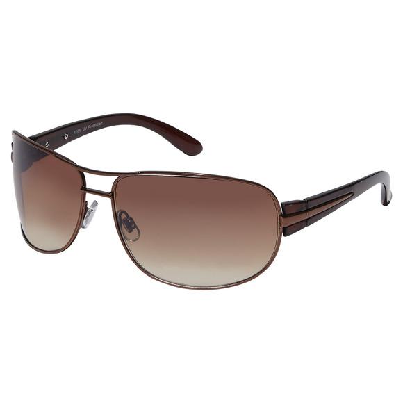 Willard - Adult Sunglasses