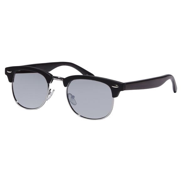Harrison - Adult Sunglasses