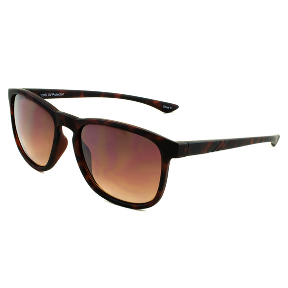 Daly - Adult Sunglasses