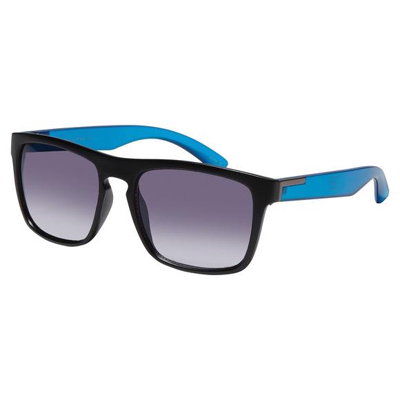 Travis - Adult Sunglasses