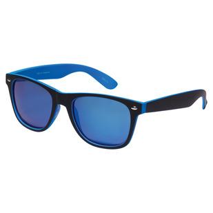 Charlie - Adult Sunglasses