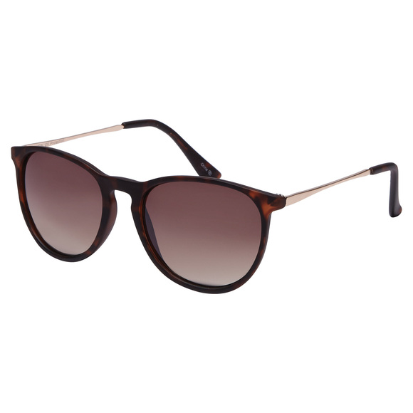 Ronda - Women's Sunglasses