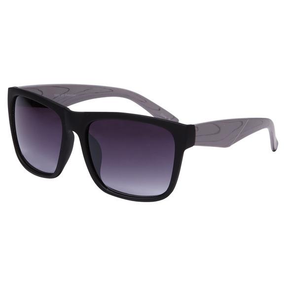 D Grain - Adult Sunglasses