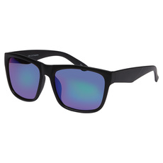D Grain - Adult Sunglasses