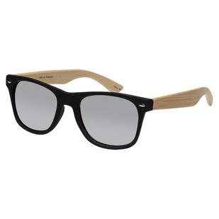 Rick - Adult Sunglasses