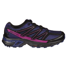 Wings Access 2 - Women's Trail Running Shoes
