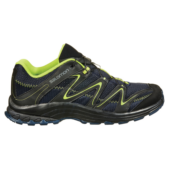 Trail Score - Men's Trail Running Shoes