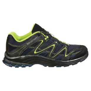Trail Score - Men's Trail Running Shoes