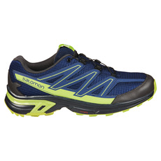 Wings Access 2 - Men's Trail Running Shoes