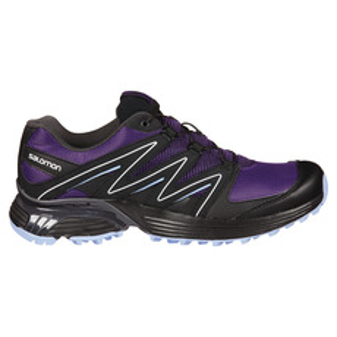 XT Calcita W - Women's Trail Running Shoes