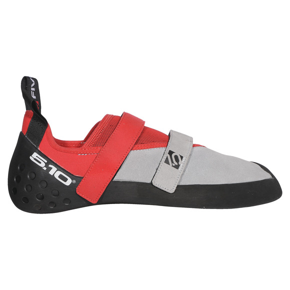 Wall Master - Adult Climbing Shoes