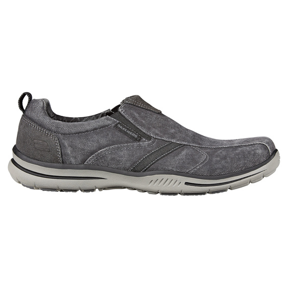 skechers elected payson s fashion shoes sports experts