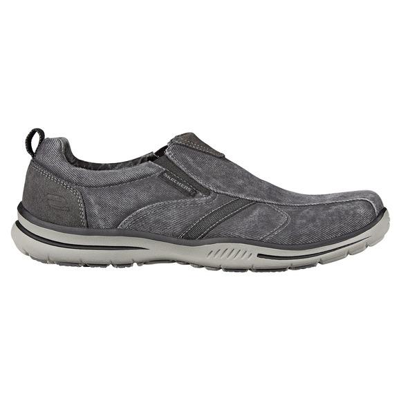 Elected Payson - Men's Fashion Shoes