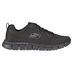 Skech-Flex 2.0 Milwee - Chaussures d'entraînement pour homme