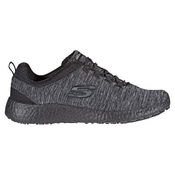 Burst Equinox - Women's Training Shoes