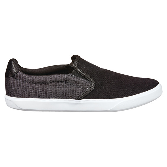 Go Vulc 2 - Chaussures mode pour femme