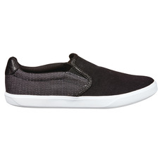 Go Vulc 2 - Women's Fashion Shoes