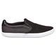 Go Vulc 2 - Chaussures mode pour femme   - 0