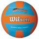 Super Soft Play - Ballon de volleyball  - 0