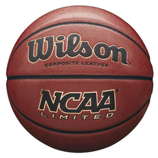 NCAA Limited Edition - Basketball