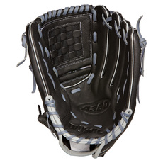 "A360 (12"") - Adult Fielder Glove"