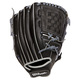 "A360 (12"") - Adult Fielder Glove  - 1"