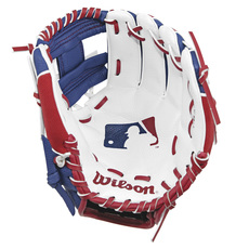 "A200 MLB (10"") - Junior Tee-Ball Glove"
