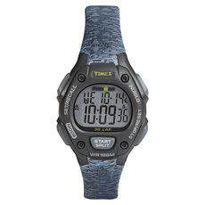 Ironman Classic 30 - Men's Sport Watch-Stopwatch