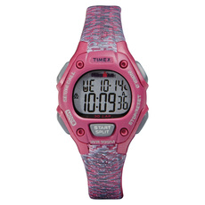 Ironman Classic 30 - Women's Sport Watch-Stopwatch