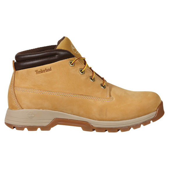 Stratmore Mid - Men's Fashion Boots