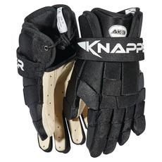 AK3 - Senior Ball hockey Gloves