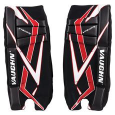 Vision - Junior Street Hockey Goalie Pads