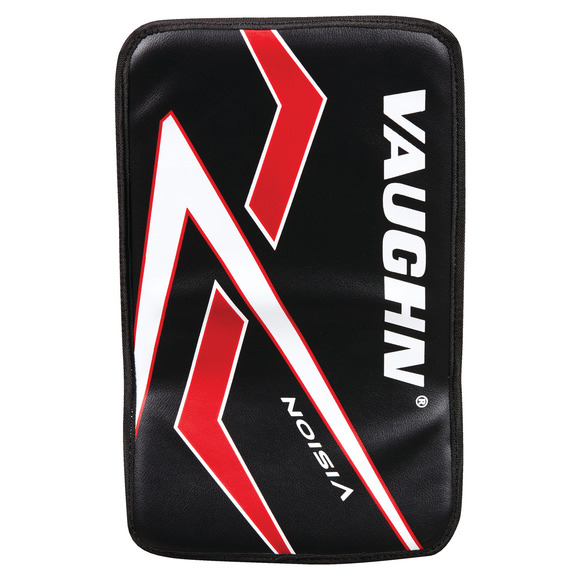 Vision - Junior Street Hockey Goalie Blocker