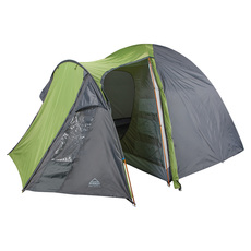 Easy Rock 5 - 5-Person Family Camping Tent