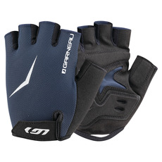 Blast Gel - Men's Bike Gloves