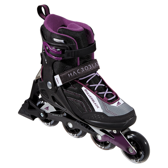 Macroblade 80 ABT W - Women's Inline Skates