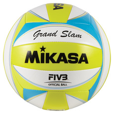 Grand Slam - Volleyball
