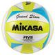 Grand Slam - Volleyball  - 0