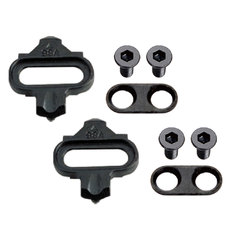 98A (Shimano SPD) - Bike Cleats