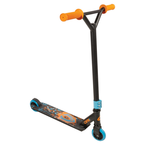 Stunt 2.0 - Freestyle Scooter