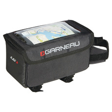 Dashboard - Bike Handlebars Bag