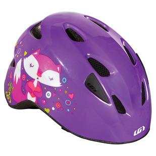 Brat Jr - Junior Bike Helmet