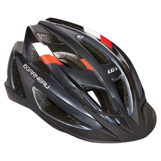 Le Tour II - Men's Bike Helmet