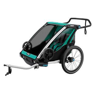 Chariot  Lite 2 - Bike Trailer