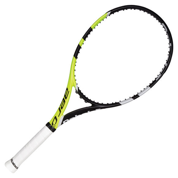 Aero Gamer - Men's Tennis Frame