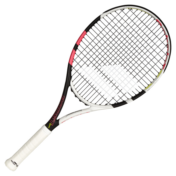 Boost Genie - Women's Tennis Racquet