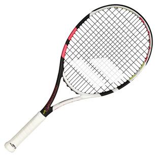 Boost Genie - Raquette de tennis pour femme